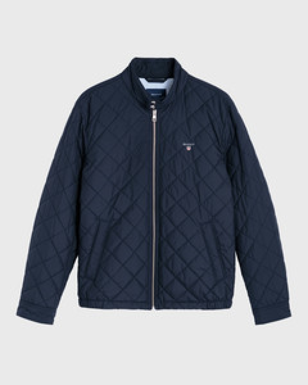 THE QUILTED WINDCHEATER 7001569